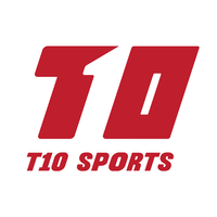 T10 Sports Management logo